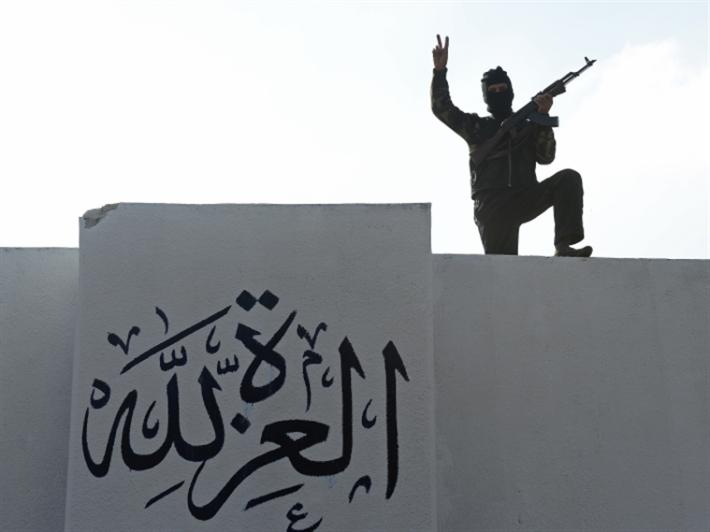 «داعش» يدخل العقد الثاني من عمره:  سنة ثالثة «خلافة»