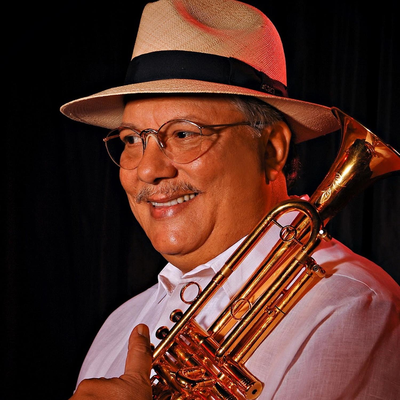 يبقى ساندوفال من أبرز العازفين في مجال الجاز اللاتيني