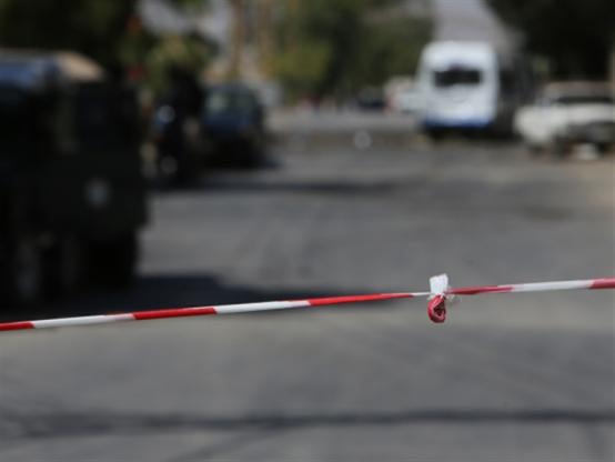 تفجيرات القاع تثير قلق طرابلس