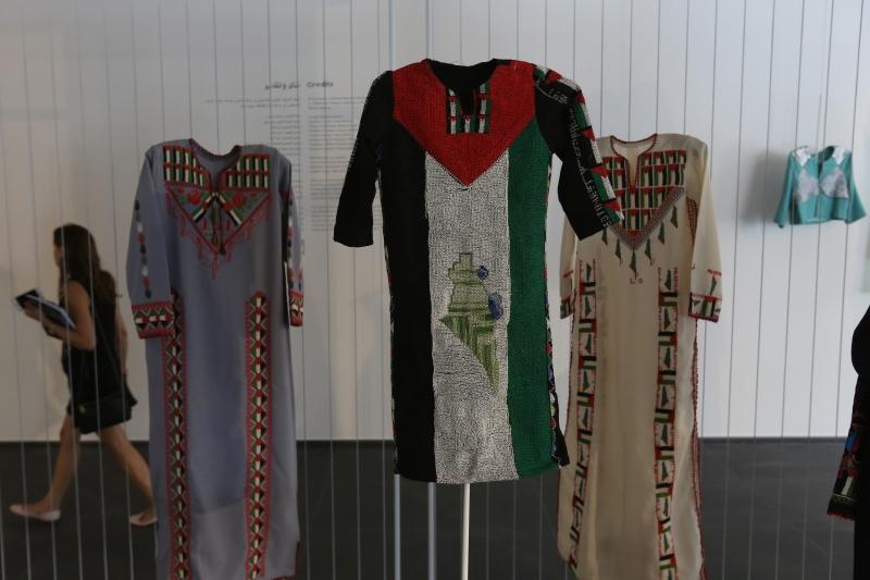 627cffba6baef من المعرض (مروان طحطح)