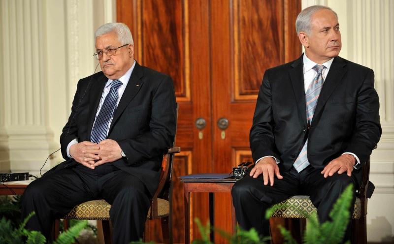 إسرائيل ترى الحفاظ على الوضع الراهن الصيغة الأفضل من أي بديل (أرشيف)