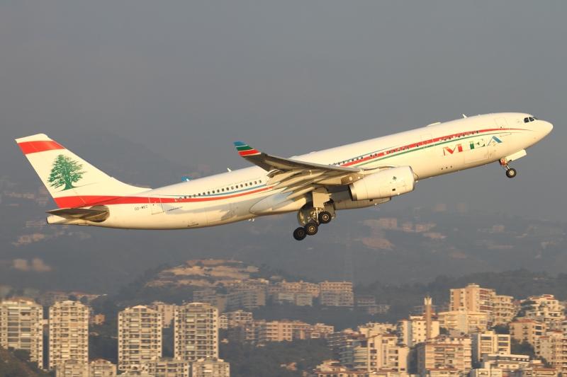 أعداد اللبنانيين الذين سيقضون العطلة الصيفية في الخارج ستكون كبيرة