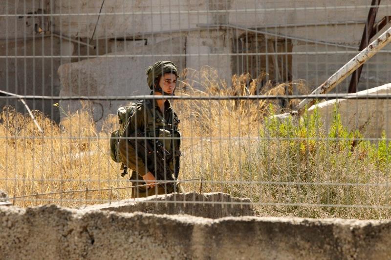 بعد توقيع اتفاقيّة «كامب دايفيد»، لم يبق إلاّ جنوب لبنان ساحة للعمل ضد إسرائيل