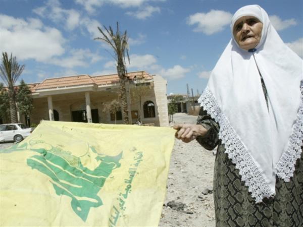 «وقفة تعارف»... سعياً لفهم خطاب حزب الله