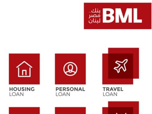 BML الشمولية المصرفية لتحقيق التنمية