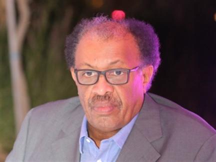أمير تاج السر: يقفز السودان إلى ذهني كلما جلست لأكتب