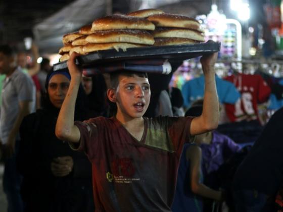 نزف الكفاءات والشباب يهدّد سوريا الفتيّة