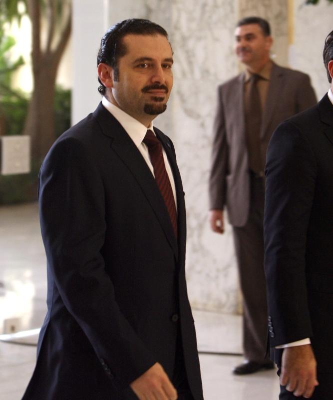 هل تُجبر الأزمة المالية الحريري على تحالفات هجينة كما في البلديات؟