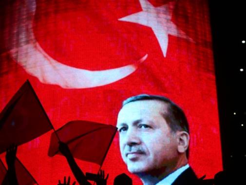 7 عقود من سطوة «الإسلام»: هزيمة الإرث الكمالي