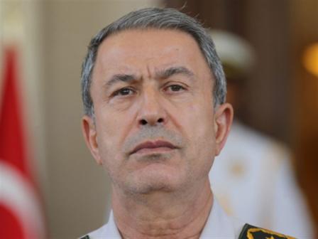 خلوصي آكار: الجنرال الذي «أنقذ» أردوغان