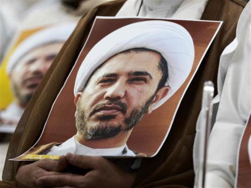 تظاهرات في الشارع بعد حلّ «الوفاق»: المنامة تواصل التصعيد في وجه المعارضة