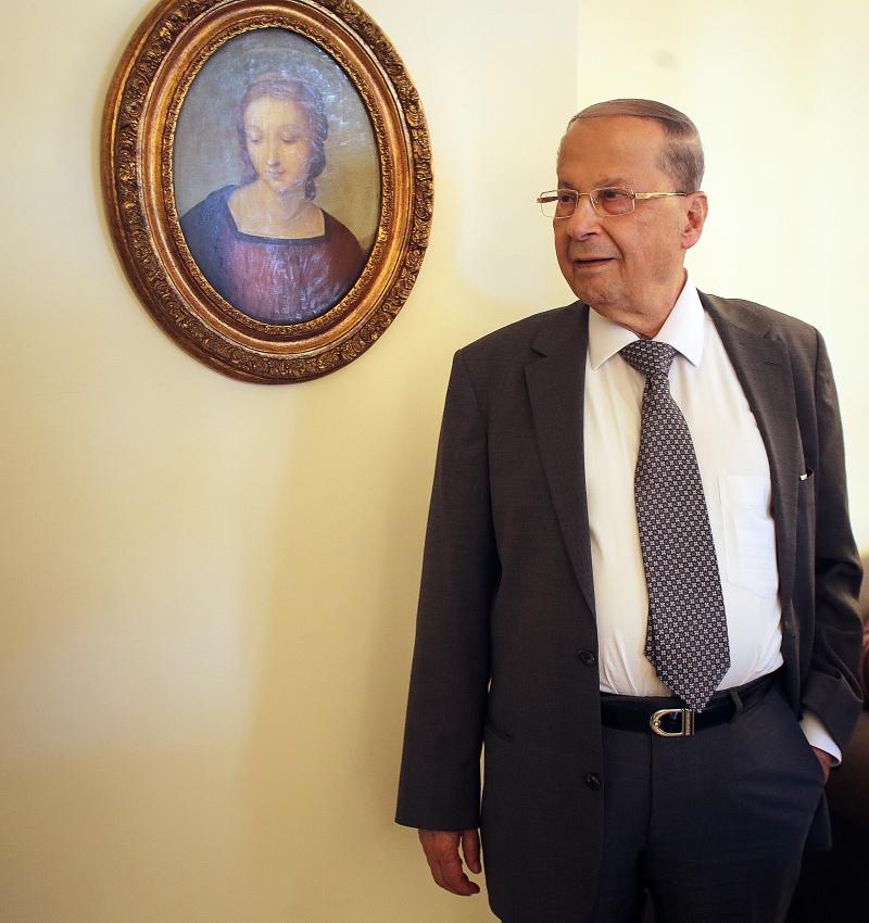 بت رئاسة الاركان منفصل عن قيادة الجيش (هيثم الموسوي)