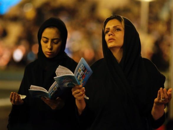 الخروج البريطاني بعيون إيرانية: مصائب الاتحاد الأوروبي... فوائد