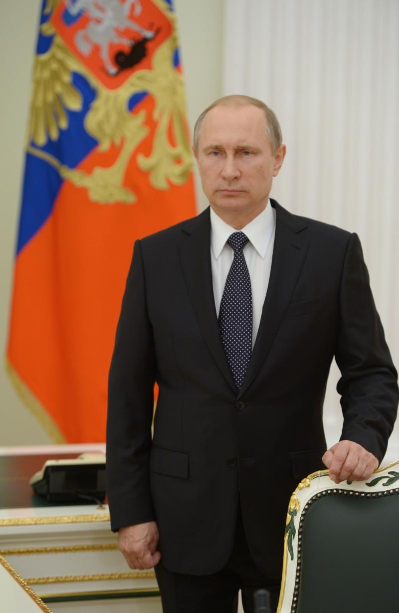 عمدت موسكو إلى قراءة منطقية للعلاقة مع تركيا