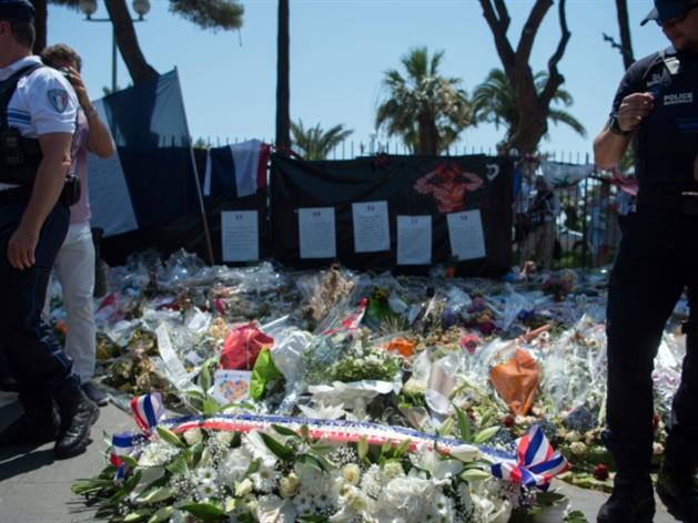 فرنسا | استثمار الإرهاب في بازار السياسة
