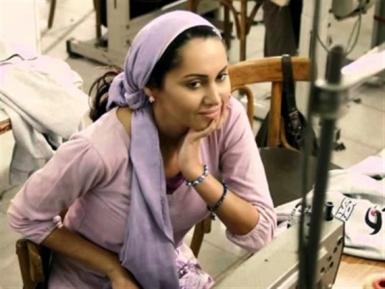 «الحرّيف» الذي غيّر مجرى السينما المصرية