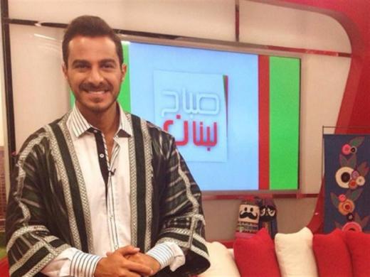 ناقوس الخطر يُقرع في «تلفزيون لبنان»: أنقذونا من الاعتباطية والاستبداد!