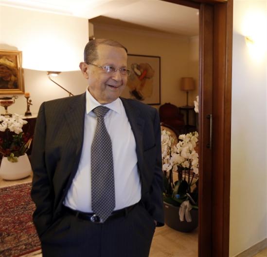 الداعون إلى الانسحاب يرون في ذلك ضغطاً باتجاه انتخاب رئيس للجمهورية (هيثم الموسوي)
