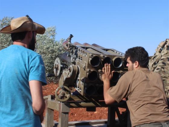 الصيف السوري الساخن... سباقات الوقت المتبقي       وعقباتها