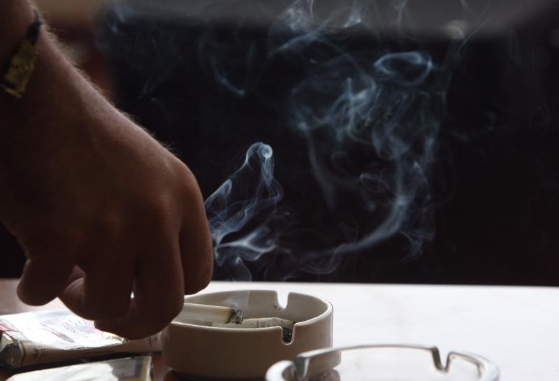 نقابة  المطاعم والمقاهي: نلتزم بعد تعديل القانون (مروان طحطح)