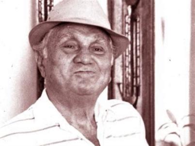 بيت الدين تكرّم المعلّم: زكي ناصيف عمره مئة عام