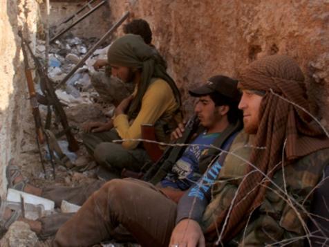 «جيش الفتح» يردّ على «الهدنة» بمجزرة في حلب