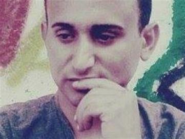 عادل المشوخي... «شعبولا غزة»