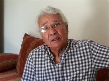 سعيد الكفراوي: القصة شقيقة الشعر