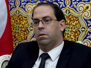 تونس: أتمنّى أن يفشل رئيس الحكومة