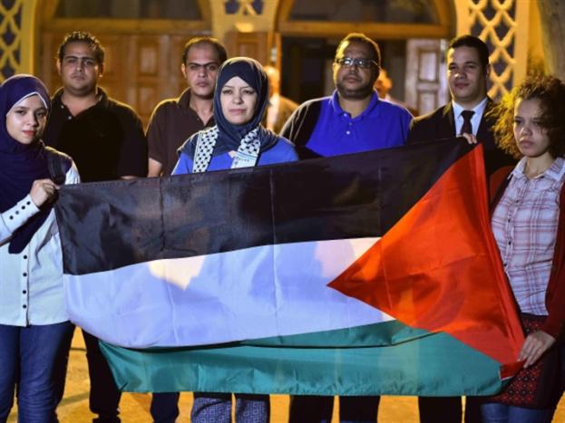 مصر | سحب الجنسية سلاحاً ضد فلسطينيي سيناء