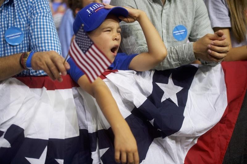 تعتمد ثروة ترامب على داعمين هاجمهم خلال حملته (أ ف ب)