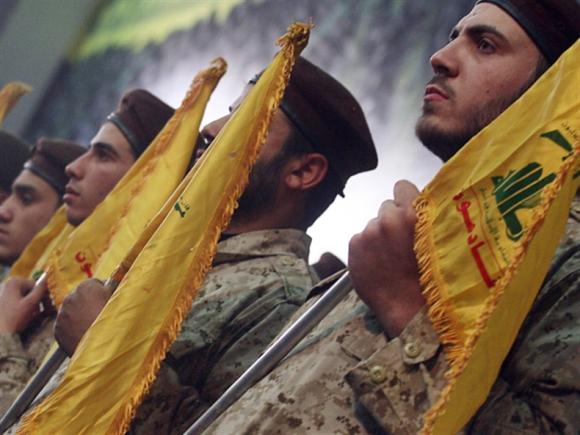 رد على أسعد أبو خليل: قراءة مغايرة للصراع في المشرق
