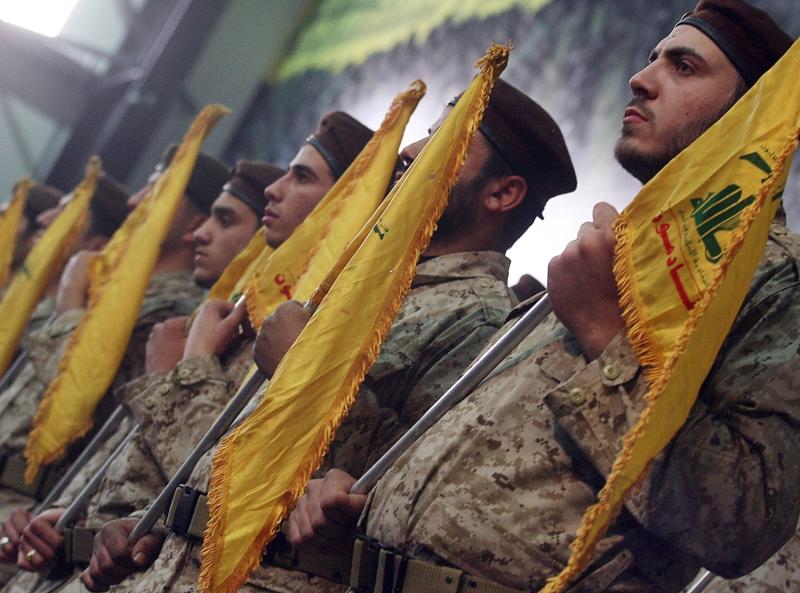 مقاومة حزب الله التي حققت الكثير من الإنجازات العسكرية غير قادرة على أن تكون أداة التغيير المطلوب داخلياً (هيثم الموسوي)