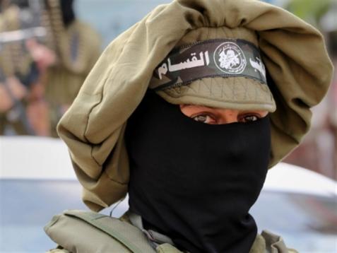 المقاومة تحمي غزة براً: انتهاء زمن تقطيع القطاع أو إسقاطه