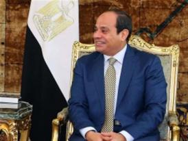 مصر | الرئاسة تراضي مشيخة الأزهر: لا تلتفتوا إلى «الأوقاف»