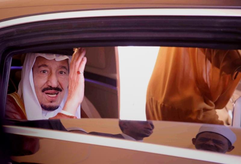 صدور حكم من المحكمة العليا بإلغاء الاتفاقية سيحرج القاهرة أمام الرياض بشدة (آي بي ايه)