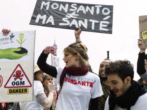 اندماج «باير» ــ «مونسانتو»:  تشديد احتكار الغذاء العالمي
