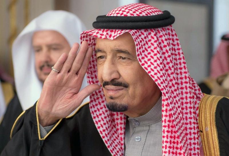 وزير العمل السعودي: حالة «أوجيه» خاصة ولا تمثل مشكلة عامة في سوق العمل (أرشيف)