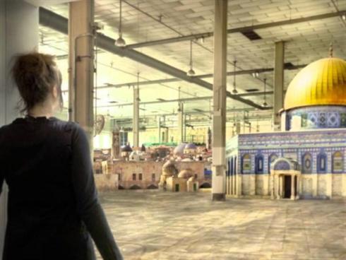 العروض العربيّة: مستذئبون وقتلة بالفطرة