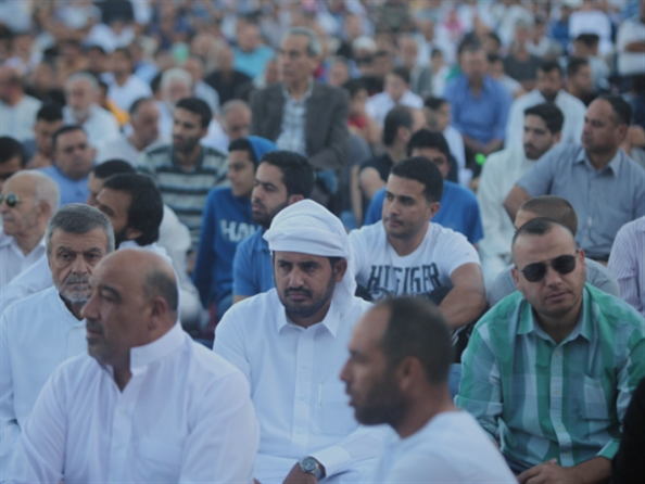 الأردن | انتخابات «برلمان الديكور»: الكلّ حضور
