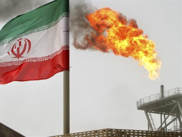 إيران | خطوة جديدة في إنتاج الكهرباء النووية بالتعاون مع روسيا