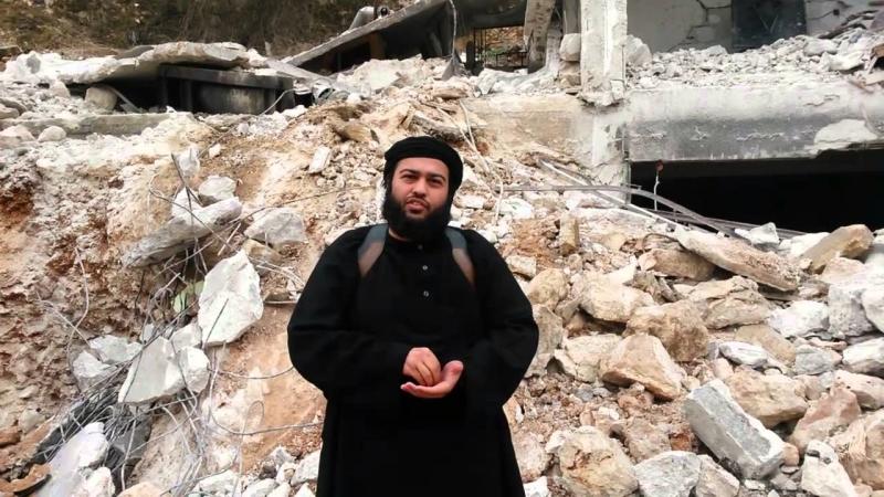 لم يعلّق على سؤال عن الدور السعودي والقطري في سوريا. ورفض إبداء رأيه بقتال السعوديين في اليمن