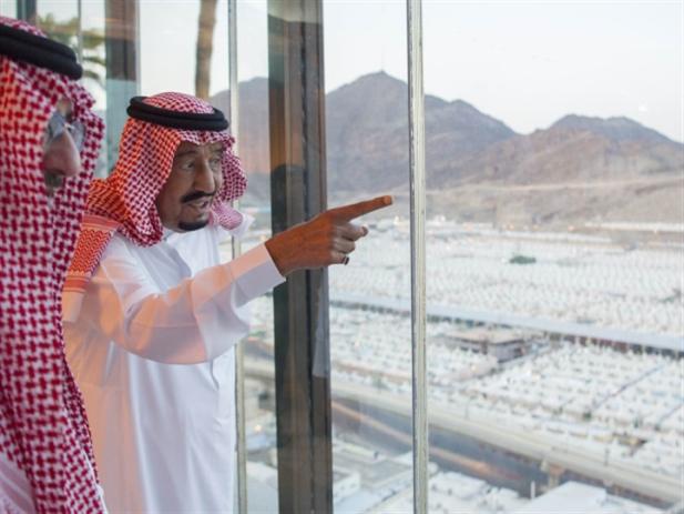 السعودية بعد تراجع نفوذها الإقليمي... إلى أين؟