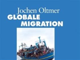 يُخن أُلتمر: كي لا تتحول الهجرة إلى «رهاب»