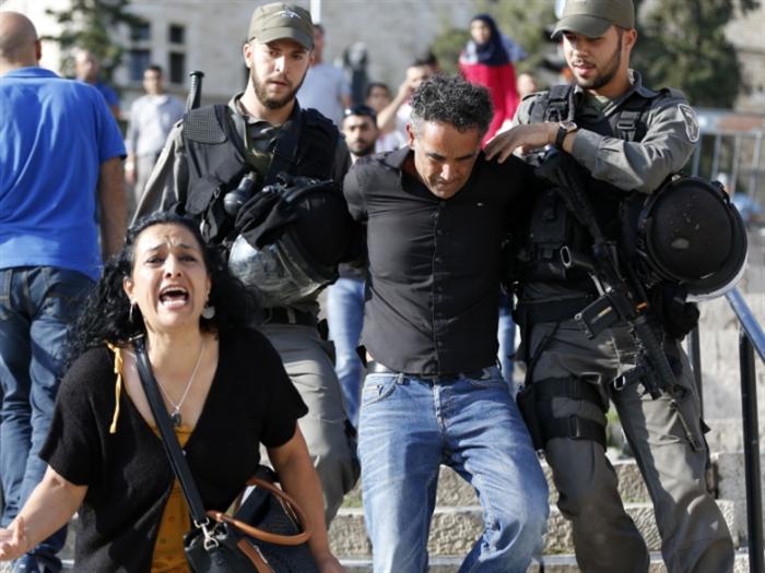 حركة مقاطعة إسرائيل: استراتيجيات مدروسة ونجاحات    ملموسة