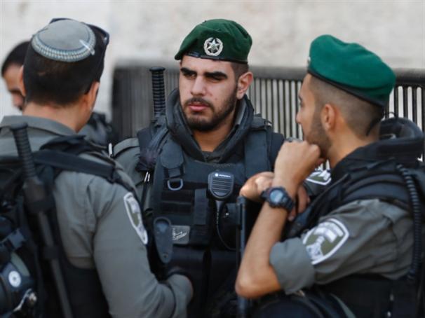 «بائع الأسرار»: الأسير الإسرائيلي الذي أفشى «مقدسات» عسكريّة لدمشق