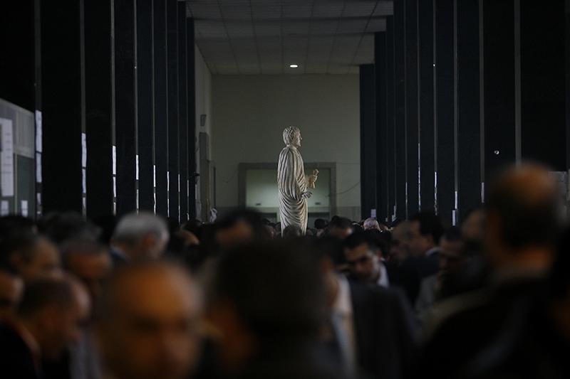 مسلّم: لم يُنشر العقد ولم يُعرض على الجمعية العمومية (مروان طحطح)