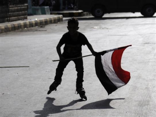 لا هدنة قريبة... و«الحراك الجنوبي» يصعّد ضد حكومة هادي