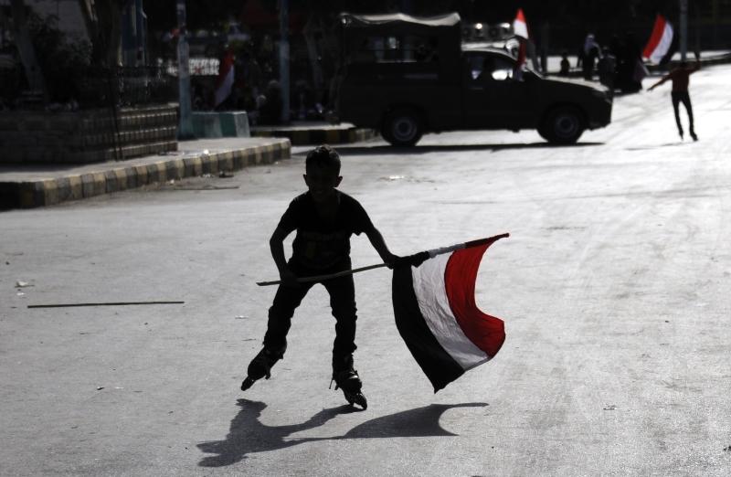 طرح الرياض لم يترجم بعد في شكل مبادرة رسمية تُقدم إلى وفد صنعاء