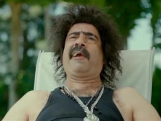 منافسة حامية بين أفلام العيد: مَن يخلع أحمد حلمي عن عرشه؟